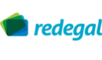 Redegal - PHP freelancer Ourense
