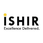 ISHIR - ASP.NET freelancer Texas