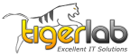tigerlab Web & Mobile Solutions - MySQL freelancer Francfort