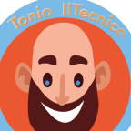 Tonio Il Tecnico - Automotive freelancer Pouilles