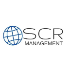 SCR Management - Assistance administrative freelancer Roma