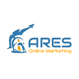 ARES Online Marketing & Webdesign