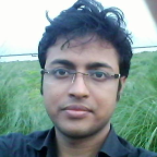 Shariful Islam - HTML freelancer Bangladesh
