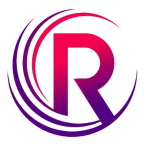RANJAN INDUSTRIES - Python freelancer Rajasthan