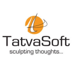 TatvaSoft - ASP.NET freelancer Comté de suffolk