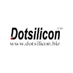 Dotsilicon - HTML freelancer Dacca