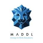 MADDL - Design & Web Solutions - MySQL freelancer Provincia di salerno