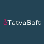 eTatvaSoft - Gujarâtî freelancer