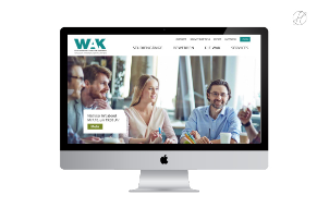 WAK – Die Marketing Akademie