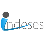 INDESES BUSINESS VENTURES PVT LTD - Joomla freelancer Jaipur