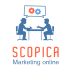 Agencia Scopica - Joomla freelancer Alicante