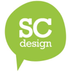 SCdesign - Wordpress freelancer Gênes
