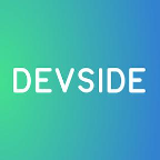 devside - SQL freelancer