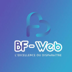BF-Web - Photoshop freelancer Rhône