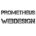 Prometheus UG / Prometheus Webdesign® - Marketing freelancer Langenhagen