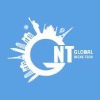 Global Niche Tech - SEM freelancer Toronto division