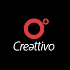 Creattivo Ltd - HTML5 freelancer Sardaigne