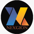 NexGion Technologies LLP - Création de logo freelancer Kérala