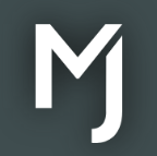 MJ-Coding - jQuery freelancer Arrondissement de rastatt