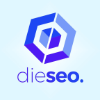 dieseo Onlinemarketing - Wordpress freelancer Kiel