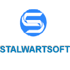 Stalwartsoft - Sécurité Internet freelancer Inde