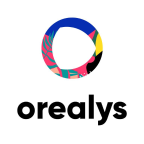orealys - Webdesign freelancer Toulouse