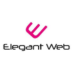 Elegant Web -  freelancer Burgenland
