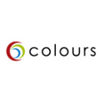 Colours - ASP freelancer Israël