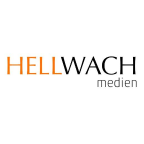 HELLWACH Medien - LAMP freelancer Belgique