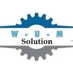 WUM Solution UG -  freelancer Arrondissement de pinneberg