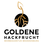 Goldene Hackfrucht - Werbeagentur Brandenburg - Marketing freelancer Brandebourg