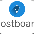 Costboard -  freelancer Arrondissement de heide