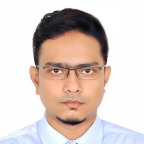 MohammadH - AppleScript freelancer Bangladesh