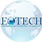 Emerging Outsourcing Technology - ASP.NET freelancer Uttar pradesh