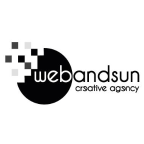 webandsun - Photographie freelancer Canarias