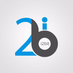i2bit - PHP freelancer District de karlsruhe