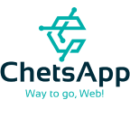 Chetsapp Private Limited - LAMP freelancer Maharashtra