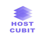 HostCubit - Joomla freelancer Alicante