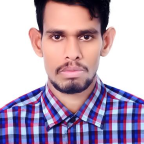 Homaion Kabir -  freelancer Habiganj