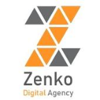 Zenko Digital Agency - PHP freelancer Ariccia