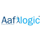 Aafilogic Infotech Pvt Ltd - Press Releases freelancer New delhi