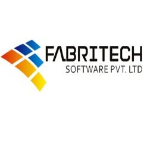 Fabritech Software Private Limited - Animation freelancer Indore