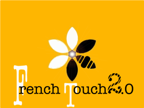 French Touch 2.0