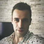 Faruk Tahtovic - Wordpress freelancer Croatie
