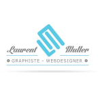 laurentmuller -  freelancer Strasbourg