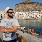 EmanueleDis - Photographie freelancer Sicile