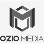 Ozio Media - Press Releases freelancer Virginie