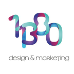 11380 Design & Marketing - Press Releases freelancer Cuenca del medio jarama