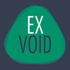 Exvoid Web Design Agency - Javascript freelancer Vénétie