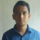 SOURAV NATH - HTML freelancer Bangladesh